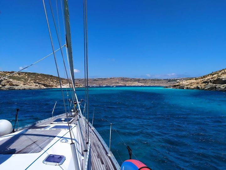 Malta, Gozo and Comino are waiting for you!